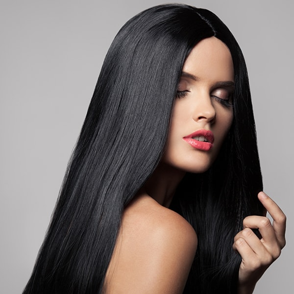 Tips-taking-care-of-cambodian-hair-extension
