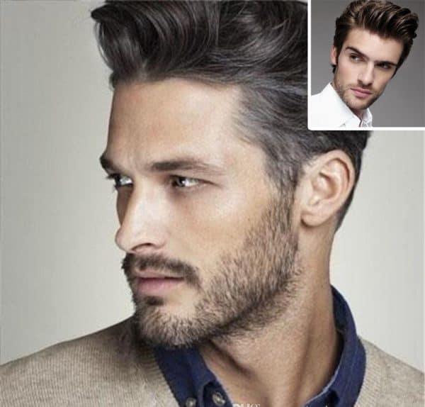 wholesale-mens-toupee-human-hair-vietnam-hair