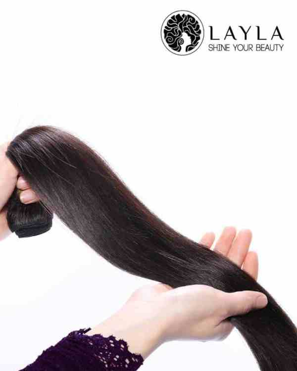 30 Inch Weave Cambodian Hair