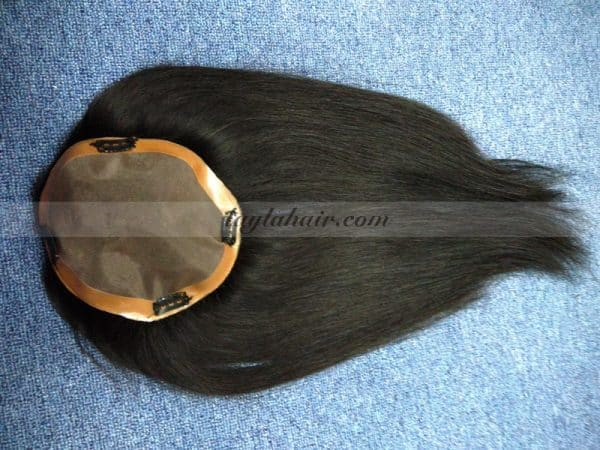 24-Inch-Real-Human-Hair-Topper-Extensions-Laylahair
