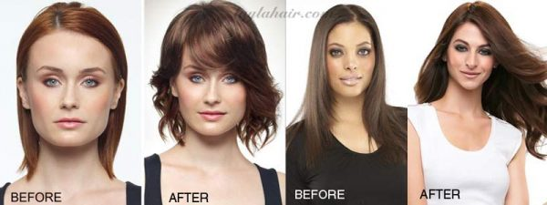 before-after-human-hair-topper-pictures-laylahair