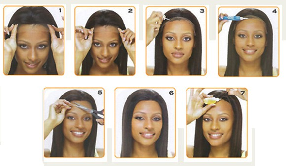 7-steps-how-to-apply-lace-wig