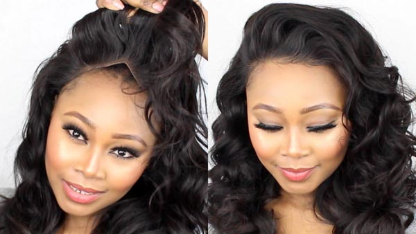 how-to-make-a-lace-front-wig