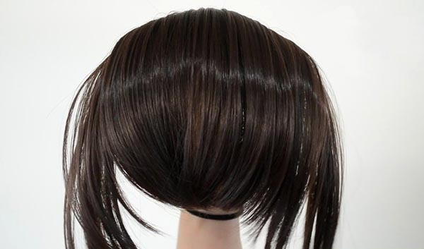 use-Clip‐In-Bangs-for-african-american-hair