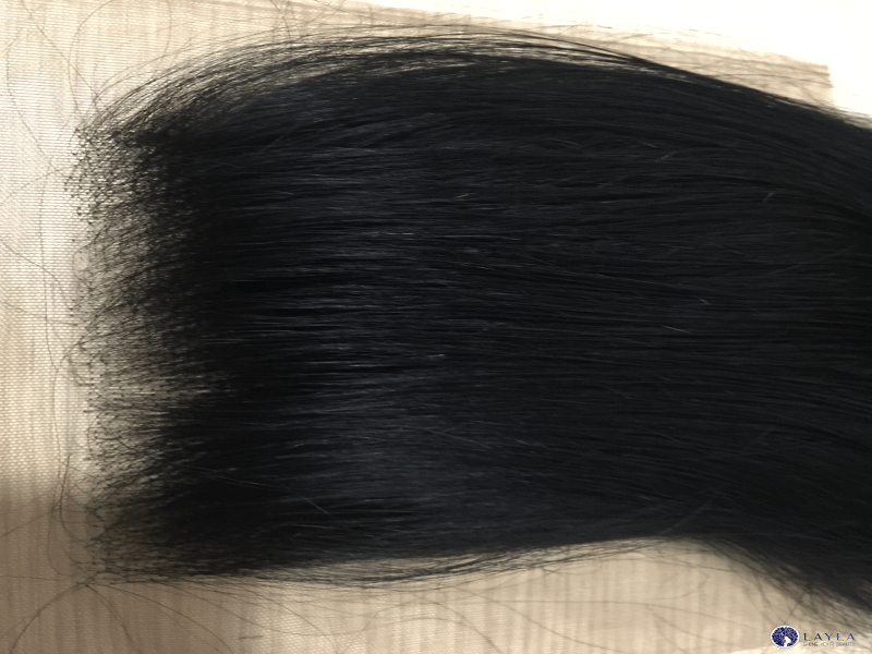 Do You Know How To Care For Lace Closure?