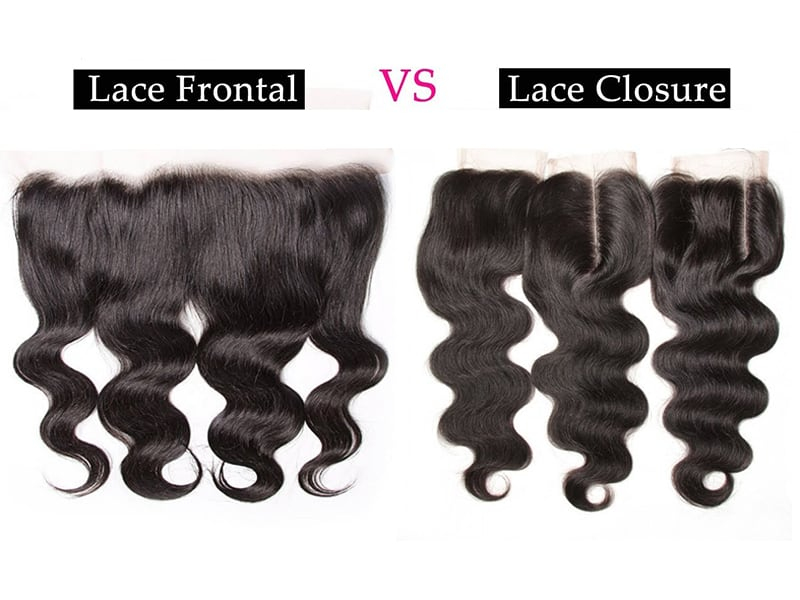 Lace Closure Deep Curly: Why It Is Your Best Choice