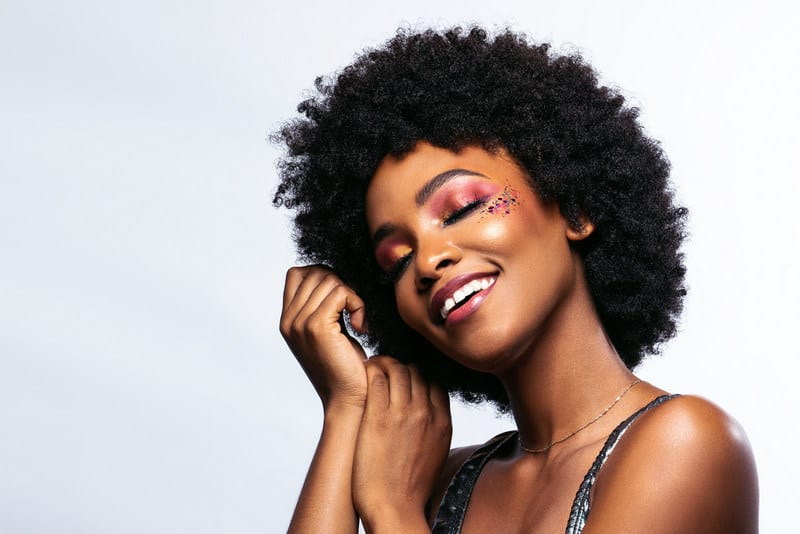An In-Depth Guide About Best Kinky Curly Hair Extensions You Never See Before