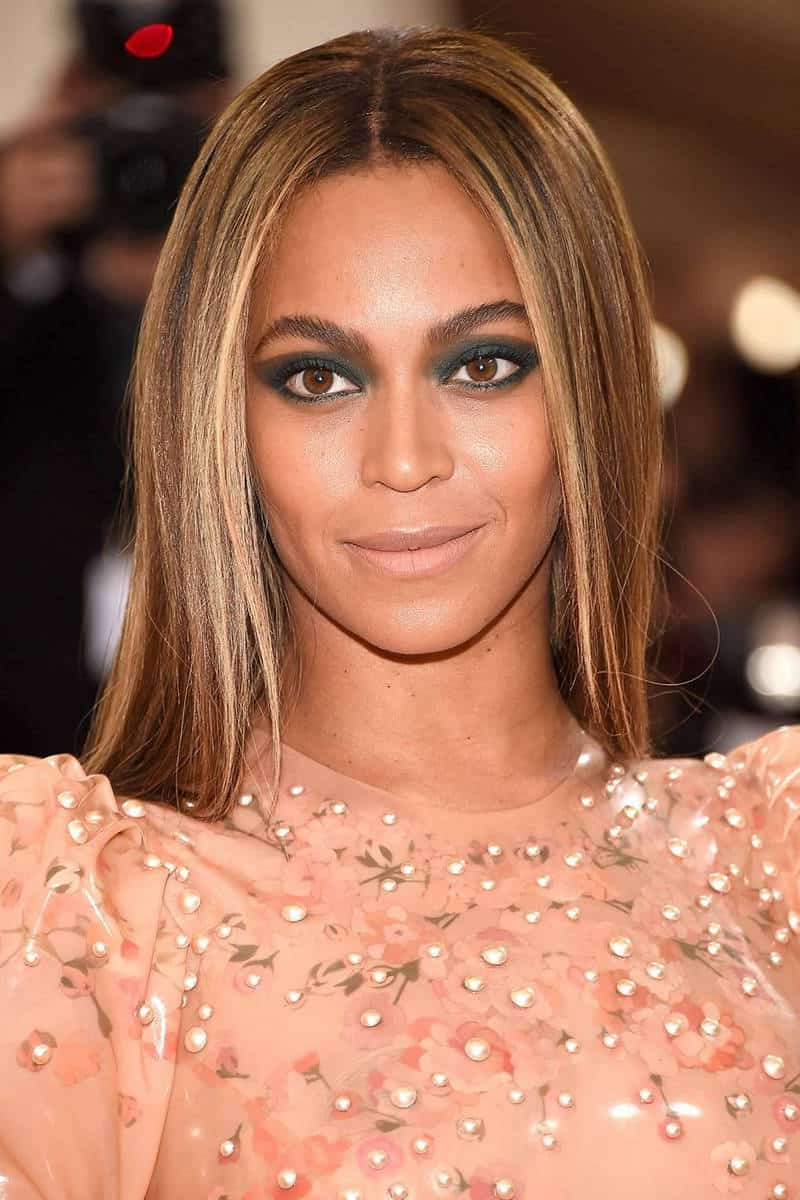 Discovering Beyonce Secret For Her Stunning Look All The Time