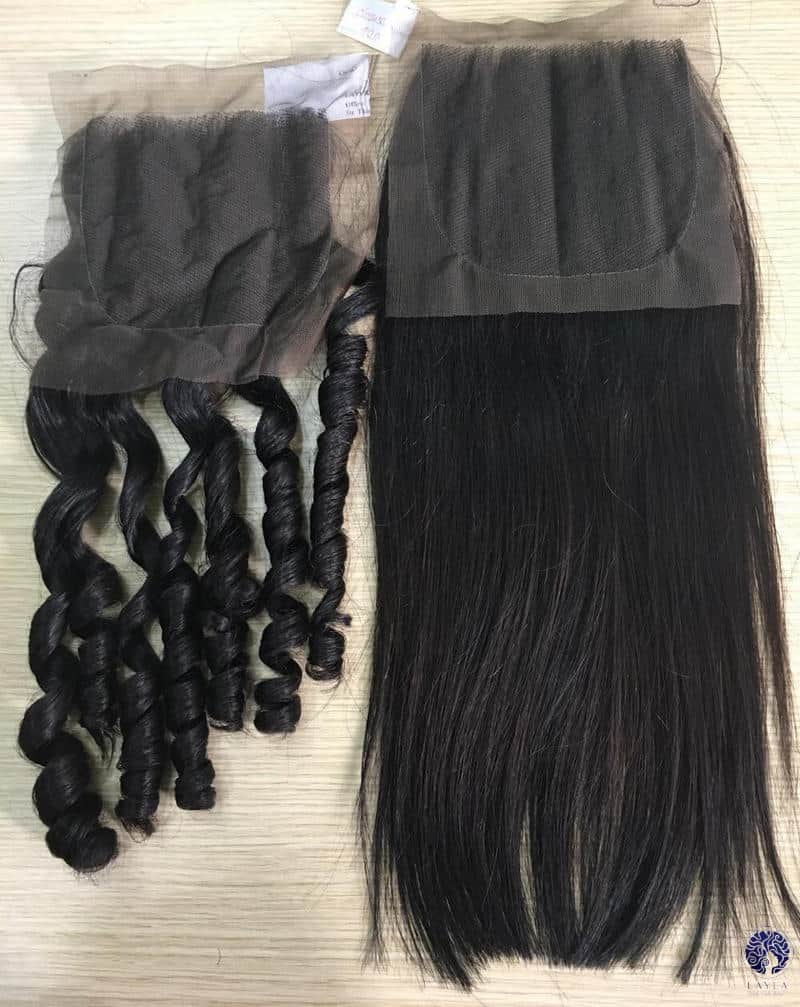 The Magic Of 4x4 Lace Closures: Everything You Need To Discover