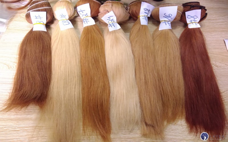 The Maintenance Of Virgin Remy Hair Extensions: 3 Dos And Don'ts