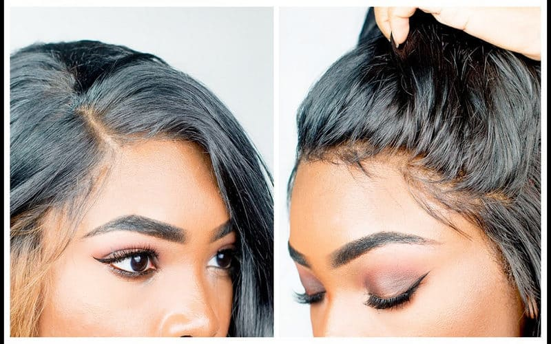 The Worst Lace Closure Concealer You Should Stay Away From
