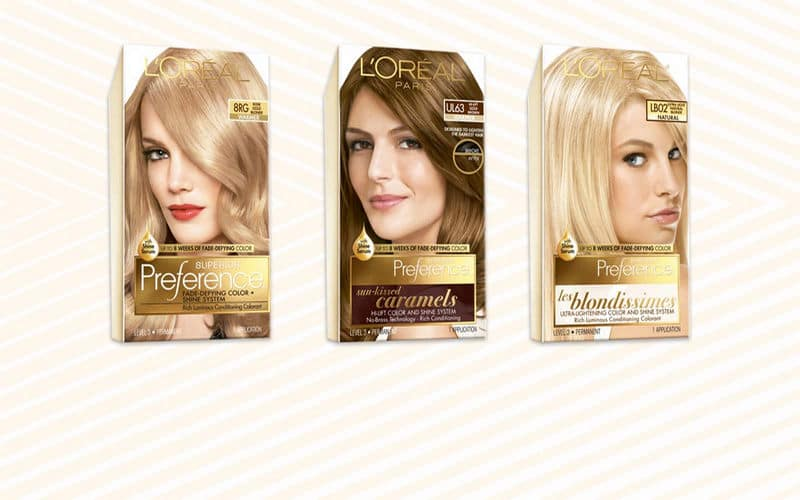 Can You Dye Human Hair Toppers? Finding Out 3 Contributing Factors