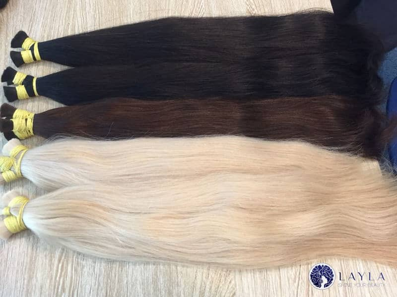 The 5 Fantastic Hair Extensions Benefits Waiting To Be Discovered
