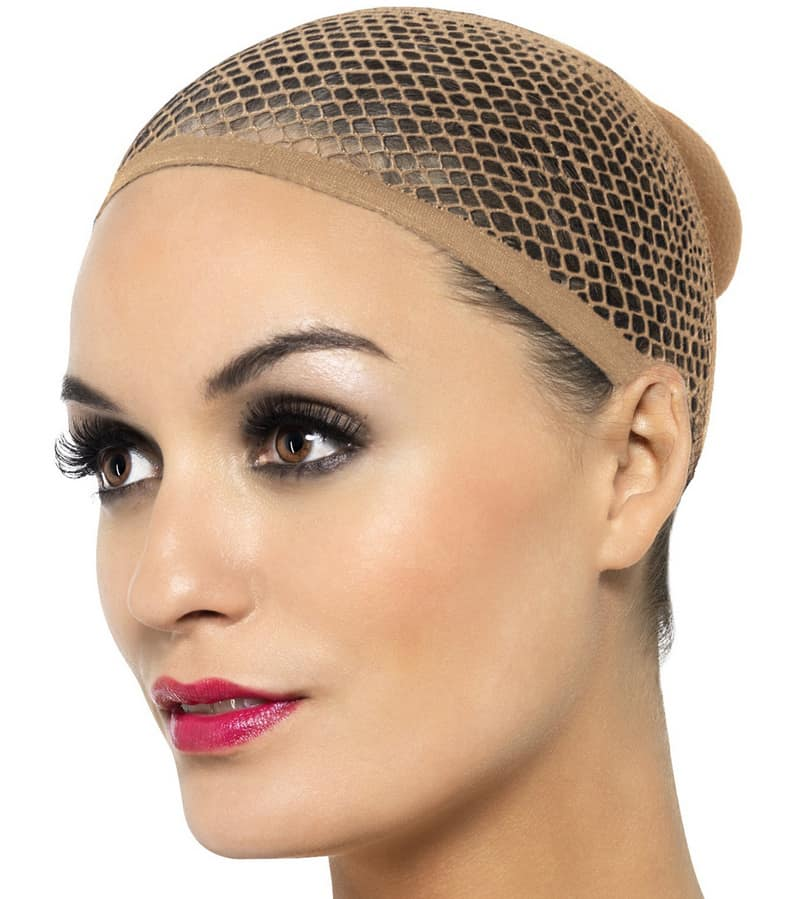 Why Lace Closure Wig Cap Is The Make-Or-Break Deal