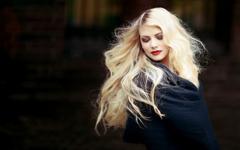 101 Incredible Tips To Master Hair Extensions For White Hair