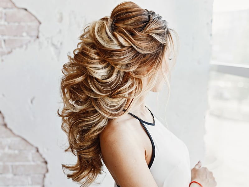 5 Pre-plucked full Lace Wigs Hairstyles You Need To Know Now