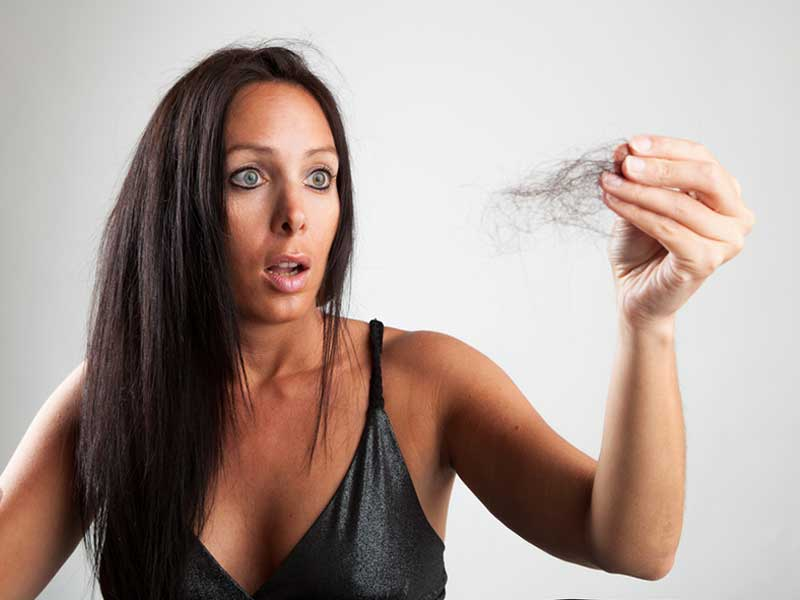 9+ Best Shampoo For Hair Loss To Gain Back Your Confidence!