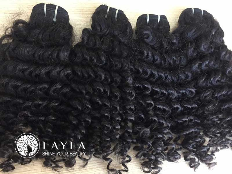 Do You Make These Simple Mistakes In Cambodian Hair Wholesale?