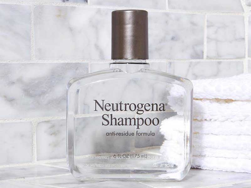 Top 08 Residue Free Shampoo Dread Heads Should Never Ignore