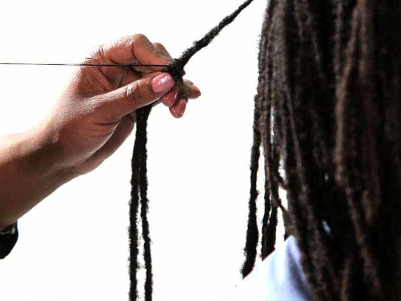 [Exclusive Guide] Black Female Dreads – All You Need To Know About