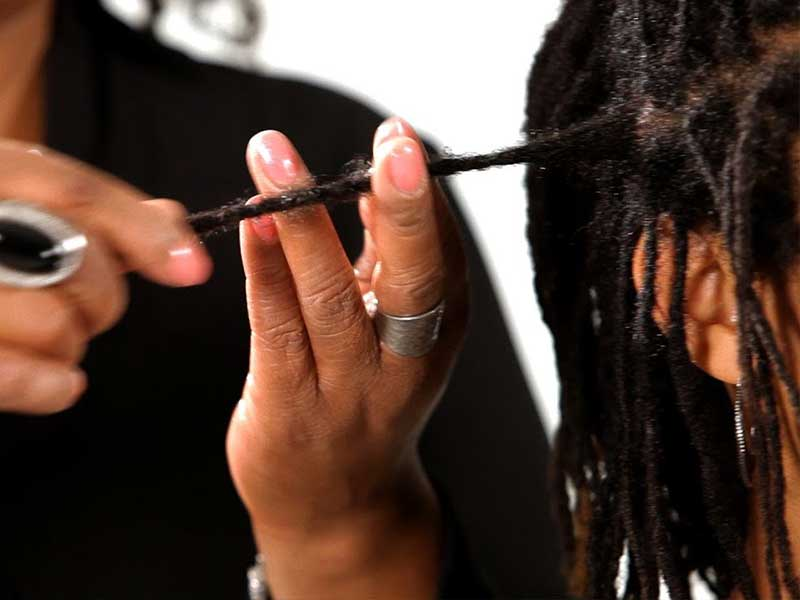 How To Care Dreadlocks like An Expert | Follow These 9 Tips To Get There