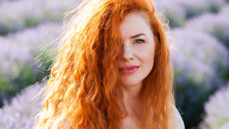 7 Fine Hair Mistakes You Often Meet | How To Increase Hair Volume