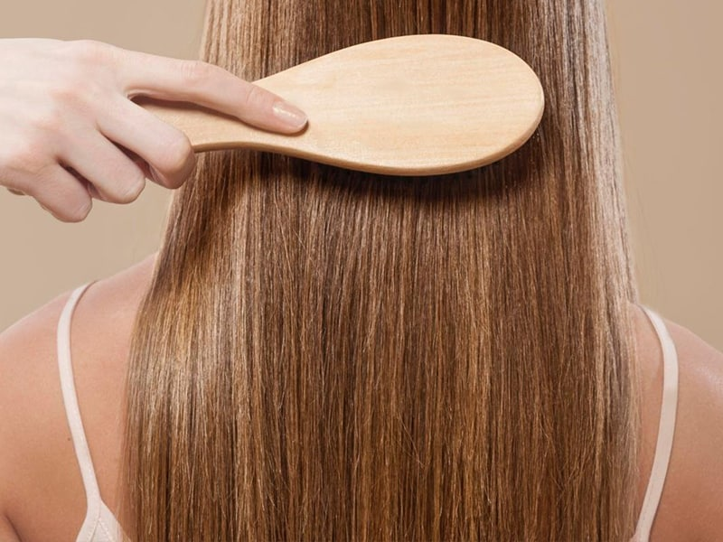 7 Amazing Hair Extensions Hacks Only Few People Know About