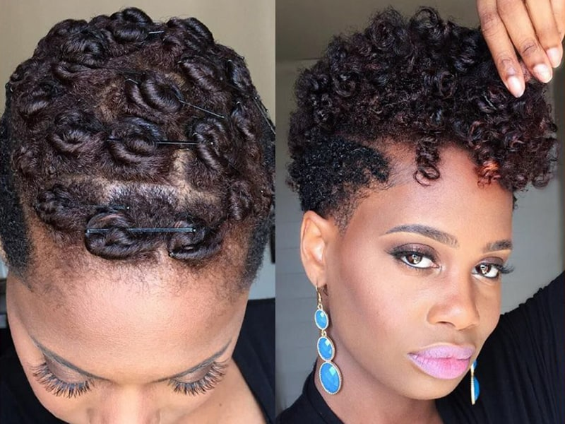 3 Actionable Tips On How To Curl Weave You Should Master