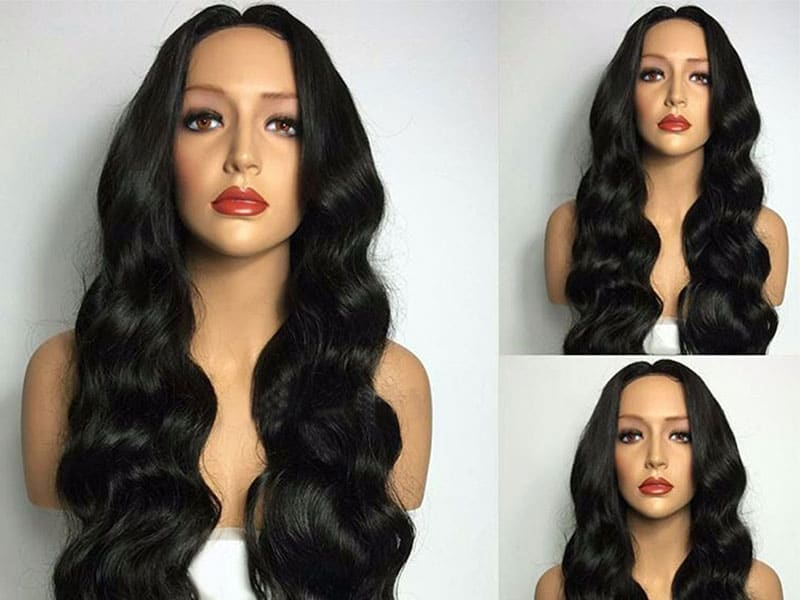 How Much Are Wigs With Real Hair? Is It Worth Your Money?