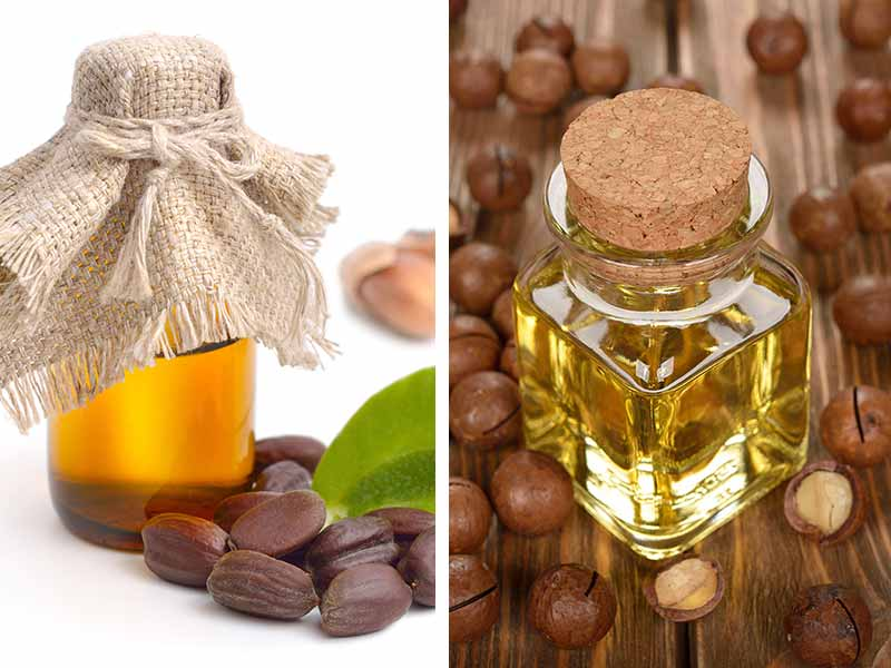 Argan Oil For Hair Growth: How Does It Work?