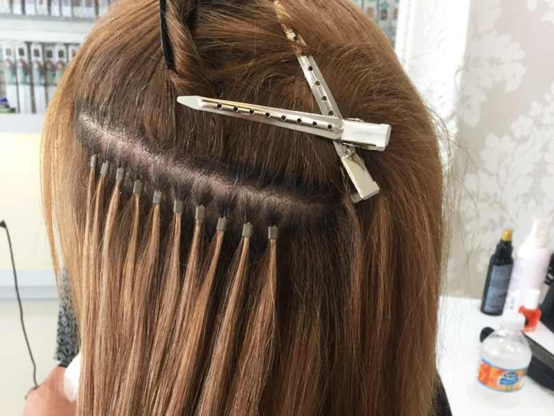 Micro Bead Extensions Reviews: Weigh Its Pros and Cons | Laylahair