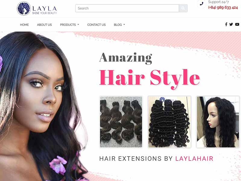 The Ultimate Strategy To Find Best Wholesale Indian Hair Distributors