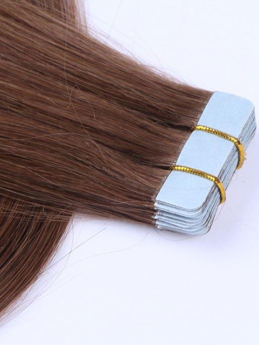 Tape Hair Laylahair