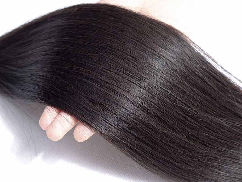 How To Sell Hair Bundles Online? The Detailed Guide From Vendors