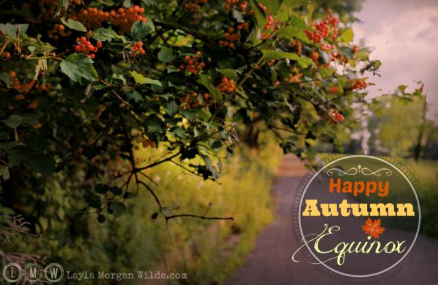 Autumn Equinox quote-001