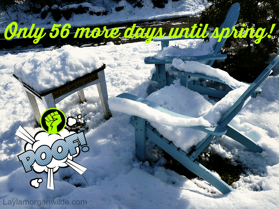 Snow quote-spring-blizzard