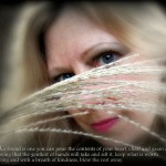 Layla Morgan Wilde-wheat-chaff-quote-friendship