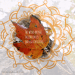 autumn-quote-time-leaf Zen