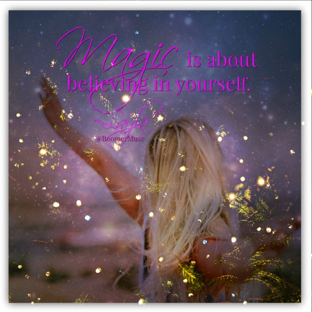 magic_believe_Boomermuse solstice