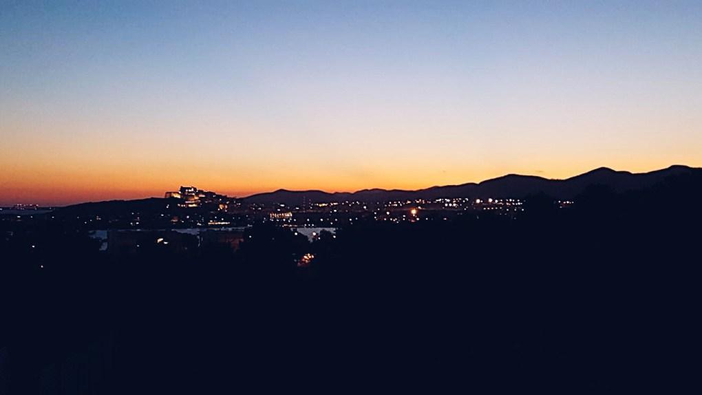 How I spent 5 days on Ibiza | www.laylarosita.com, Layla Rosita | travel, travelguide, traveldiary