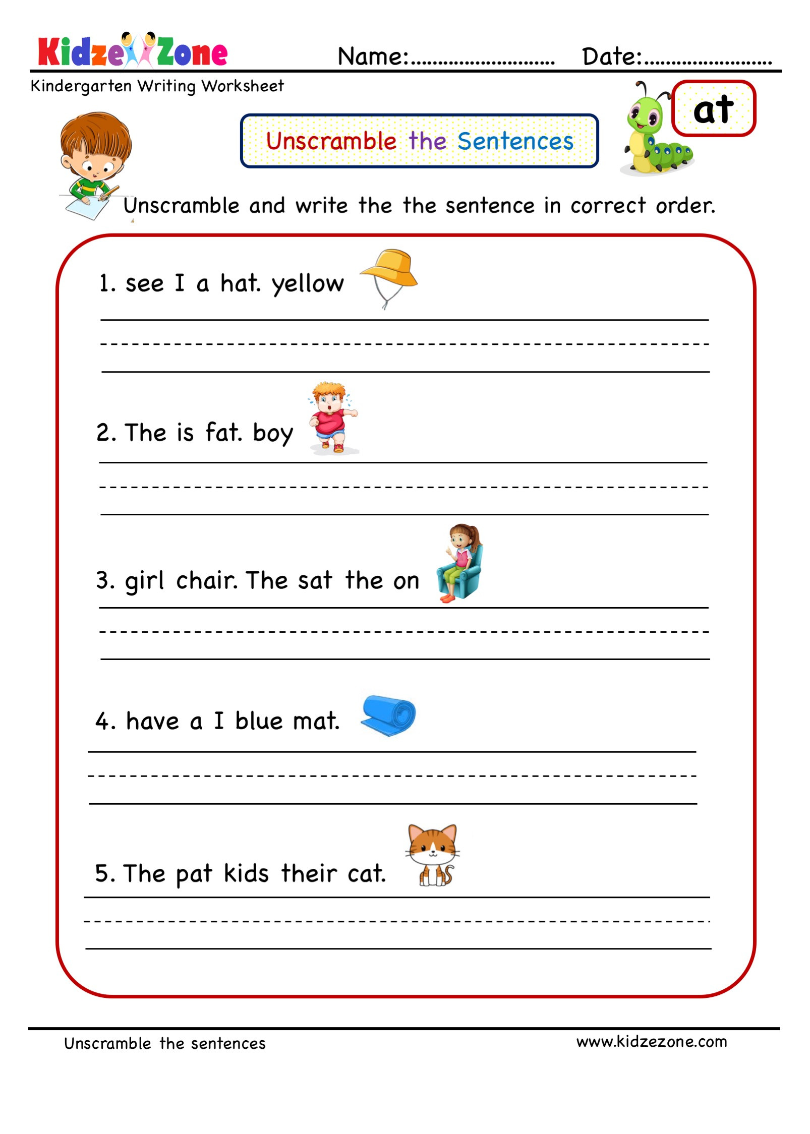 Healthy Family Relationships Worksheets Template Library