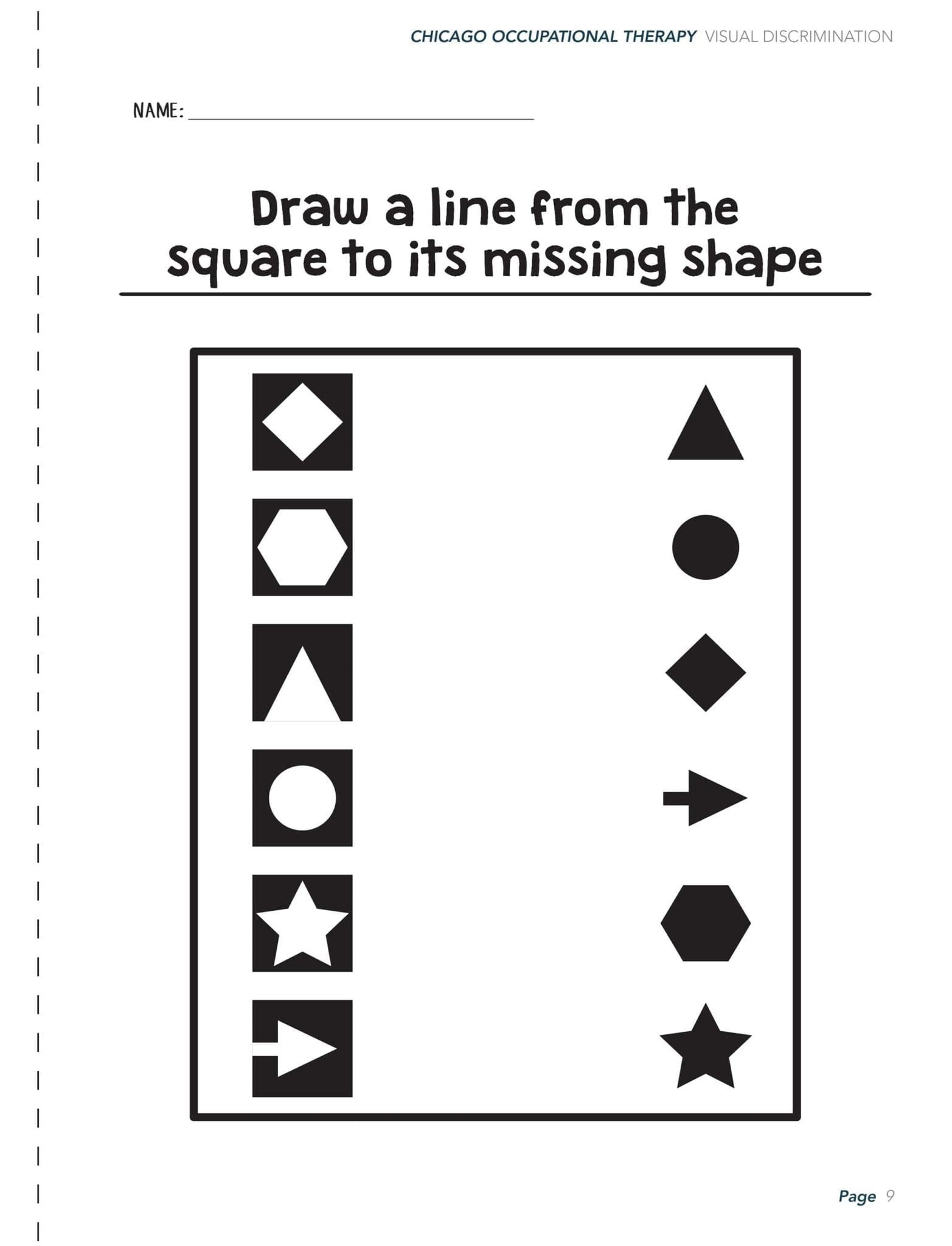 Doubles Addition Worksheet Template Library