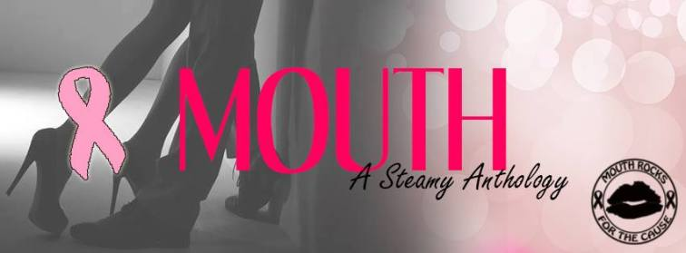 http://www.amazon.com/MOUTH-Steamy-Anthology-Christy-Dilg/dp/151886242X/ref=sr_1_11?s=books&ie=UTF8&qid=1458226484&sr=1-11&keywords=layla+stevens