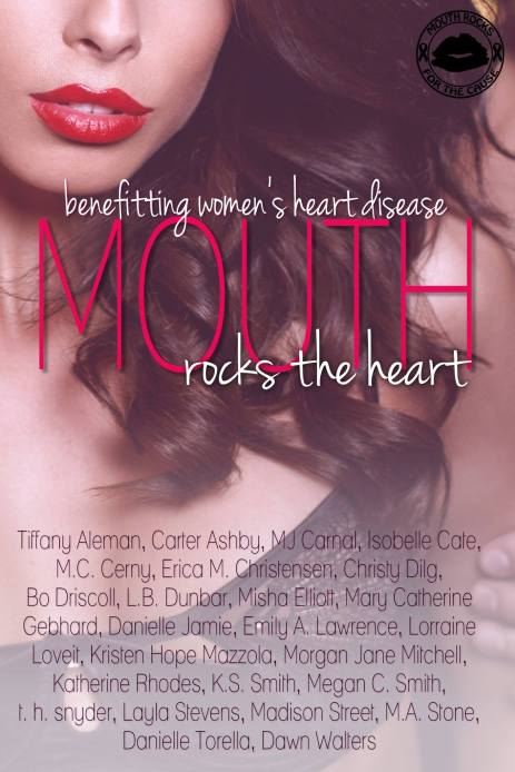 mouth10