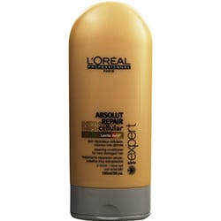 L'OREAL by L'Oreal (UNISEX)