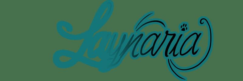 Laynaria
