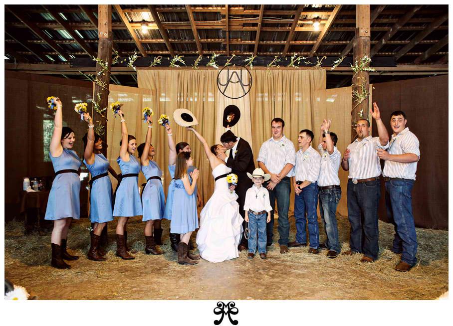 Wedding Decor   Page 2