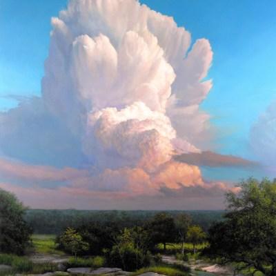 laynejohnson-storm-approaching
