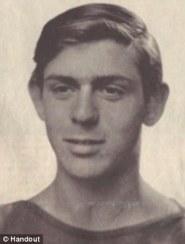 Edward Joffe