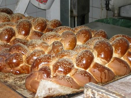Bread9